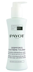 Dermforce eau extreme tolerance